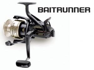 Shimano US Baitrunner 6500 B