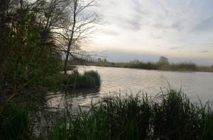 Uferplatz..